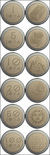 joya_coins.png